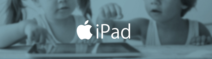 ¿Porqué Steve Jobs prohibió el iPad a sus hijos?