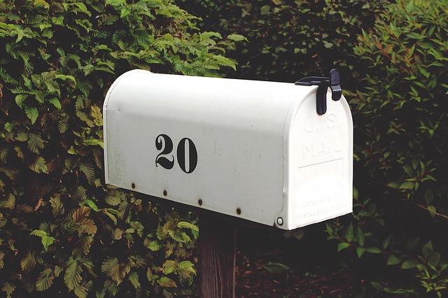 Tutorial | Como configurar el correo