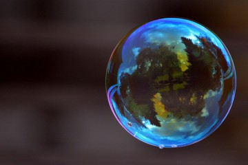 soap-bubble-824582_640