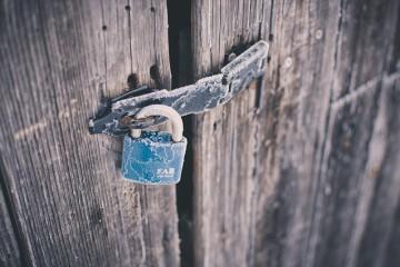 padlock-690286_640