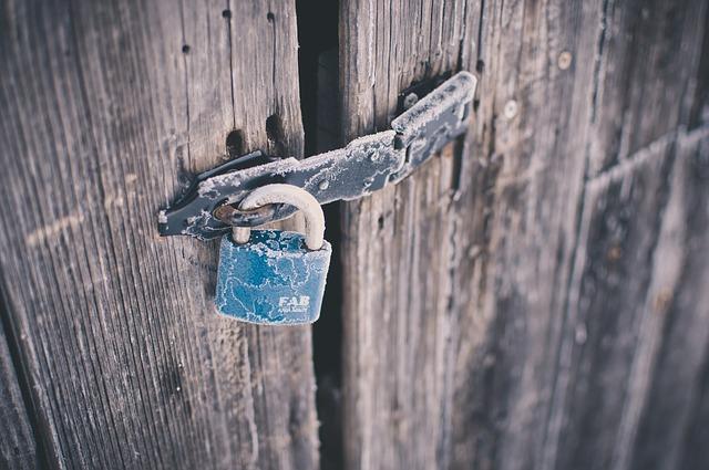 Mejorar la seguridad de acceso en WordPress