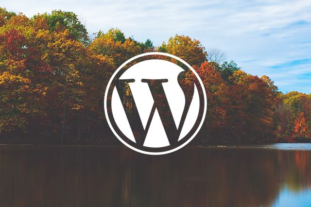 Las impresionantes estadísticas de WordPress