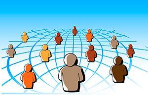 10 pasos para montar tu negocio; Networking en empresa