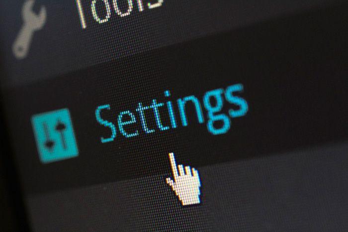 Top 20. Temas atacados en WordPress y quien hay detrás de estos ataques