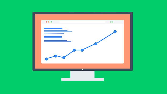 Cómo hacer una web optimizada para SEO