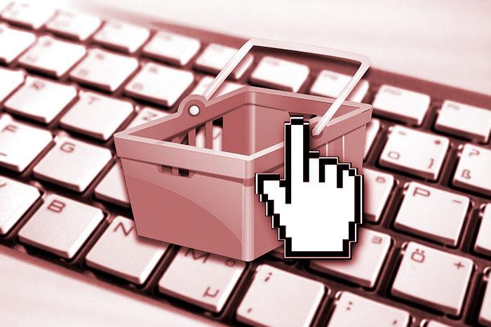 Motivos para tener una tienda online