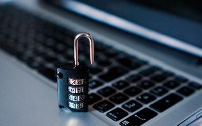 Consejos de Seguridad en wordpress