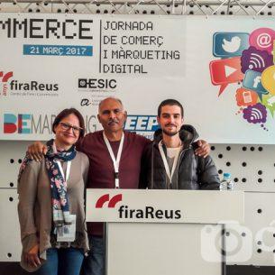 ficommerce 2017 reus tarragona
