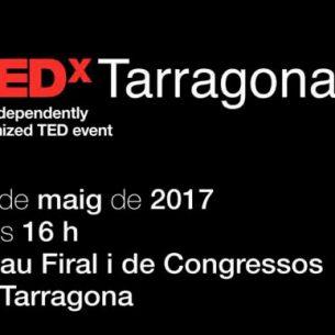 TEDx Tarragona 2017