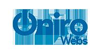 Óniro Webs, diseño web con Wordpress