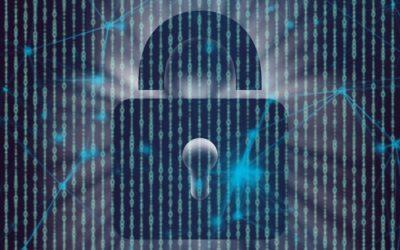 Consejos de Seguridad en wordpress 2ª parte